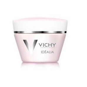 Vichy Idéalia Soin Jour Peaux Normales à mixtes 50ml