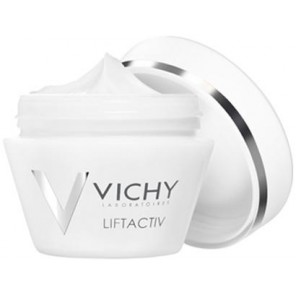 Vichy Liftactiv Peaux normales à mixtes 50ml