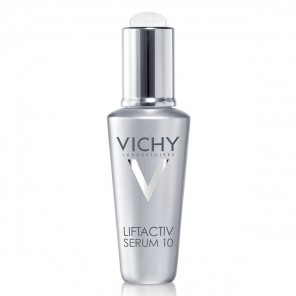 Vichy Liftactiv Sérum 10 30ML