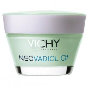 Vichy Neovadiol Gf Jour Peaux Sèches 50ml