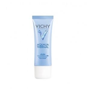Vichy Aqualia thermale crème légère 40ML