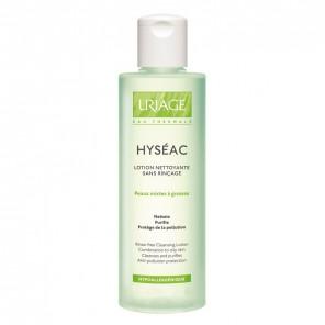 Uriage hyséac lotion nettoyante 500ml