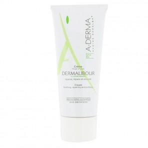 A-derma dermalibour crème visage et corps 100ML