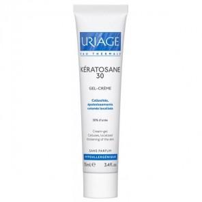 Uriage Kératosane 30 75ML