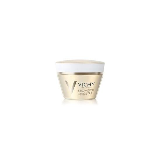 Vichy Crème Neovadiol Magistral Nutritif Peaux très sèches 50ml