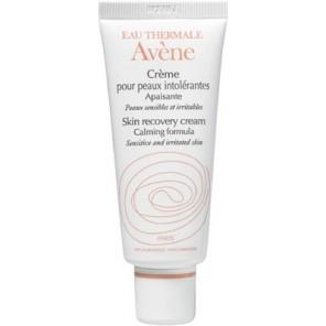 Avène Crème Peaux Intolérantes 50ML