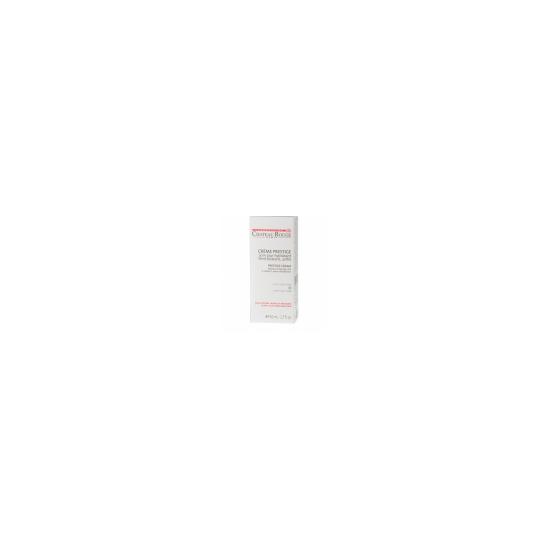Château rouge baume prestige 50ml