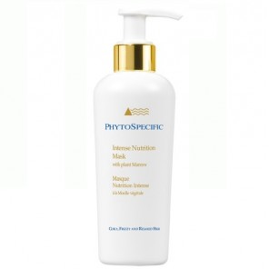 Phyto phytospécific masque nutrition intense 200ml