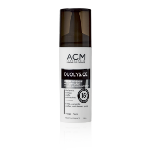 ACM DUOLYS.CE Sérum intensif anti-oxydant
