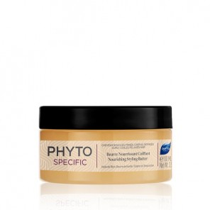 Phyto phytospécific beurre nourrissante coiffante 100ml