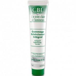 CBL gommage